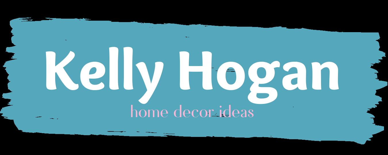 KellyHogan